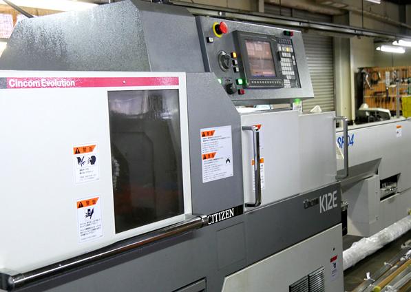 machine04